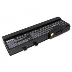 Аккумулятор повышенной емкости Acer TravelMate 2420 (11,1V 7800mAh)