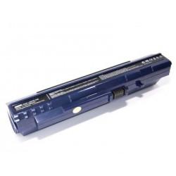 Аккумулятор повышенной емкости Acer One (11,1V 7800mAh) /синий/