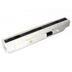 Аккумулятор повышенной емкости Acer One (11,1V 7800mAh) /белый/