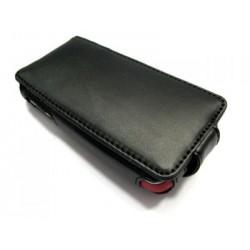 Кожаный чехол HTC A6363 Legend