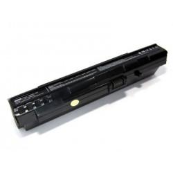 Аккумулятор повышенной емкости Acer One (11,1V 7800mAh) /черный/