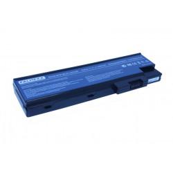 Аккумулятор Acer TravelMate 4220 (11,1V 4400mAh)