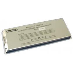 Аккумулятор Apple A1185 (10,8v 55Wh) /белый/