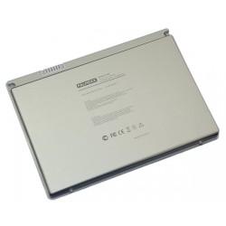 Аккумулятор Apple A1189 (10,8v 68Wh)