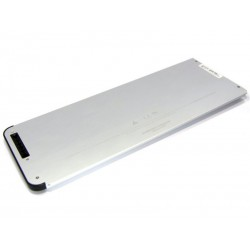 Аккумулятор Apple A1280 (10,8v 45Wh)