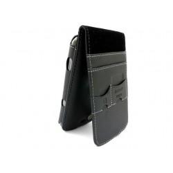 Кожаный чехол Samsung i9250 Nexus
