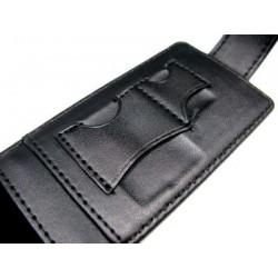 Кожаный чехол Sony-Ericsson U10 Anio