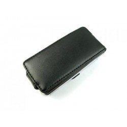 Кожаный чехол Sony-Ericsson Xperia X1