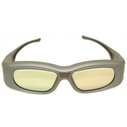 3D очки активные Palmexx 3D-PX-200PLUS универсальные для всех моделей 3D телевизоров