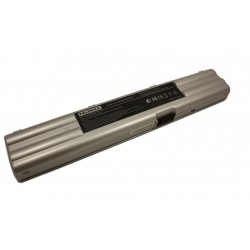 Аккумулятор Asus A42-M3 (14,8v 4400mAh)