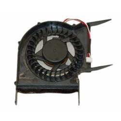 Кулер для ноутбука Samsung R428, R403, R439, P428, R429, R480, R440, R478 /3-pin 5V 0.5A/