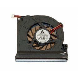 Кулер для ноутбука Samsung R58, R60, P500 /3-pin 5V 0.28A/