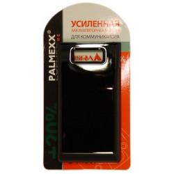Аккумулятор повышенной емкости для LG P705 Optimus L7 /3000mAh/
