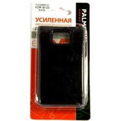 Аккумулятор повышенной емкости для Samsung i9100 Galaxy S2 /3000mAh/