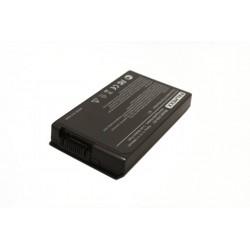 Аккумулятор Asus A32-R1 (11,1v 4400mAh)