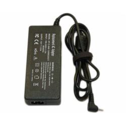 Сетевое зарядное устройство для Samsung ATIV XE500, XE700 (2.5x0.7) /12V 3,33A/