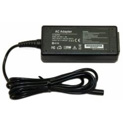 Сетевое зарядное устройство для Microsoft Surface PRO /12V 3,6A/