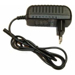 Сетевое зарядное устройство для Microsoft Surface RT /12V 2A/