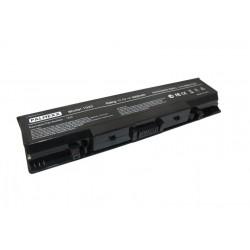 Аккумулятор Dell Inspiron 1520 (11,1v 5200mAh)
