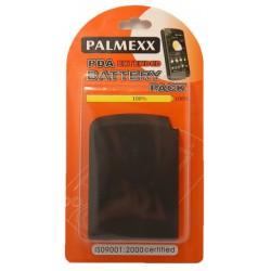 Аккумулятор повышенной емкости для HP 900 /3600mAh/