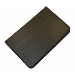 """Чехол для Lenovo IdeaTab A5500 7 """"SmartSlim"""" /черный/"""
