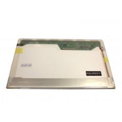 """Матрица 12,1"""" LG LP121WX3-TLA1/AUO B121EW09 v.2 /1280x800/40pin/LED"""
