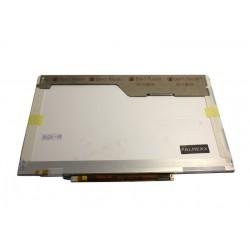 "Матрица 13,3"" LG LP133WX1-TLB1 /1280x800/30pin/CCFL"