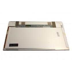 """Матрица 13,3"""" Chi Mei N133I5-L01 /1280х800/30pin/LED"""
