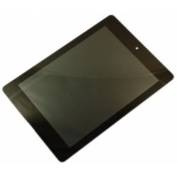 Экран Acer A1-811 с тачскрином