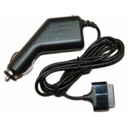 Автомобильное зарядное устройство для Lenovo K1 /12V 1,5A/