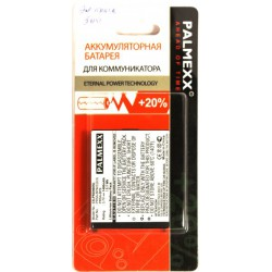 Аккумулятор для электронной книги Sony 900 /1400mAh/