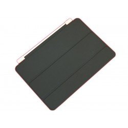 "Чехол для Apple iPad mini ""SmartCover"" /черный/"
