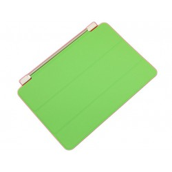 "Чехол для Apple iPad mini ""SmartCover"" /салатовый/"