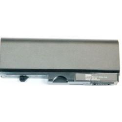 Аккумулятор Toshiba PA3689 (7,2V 4400mAh)