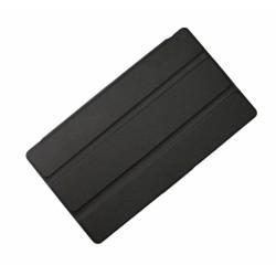 """Чехол PALMEXX для Lenovo Tab2 A7-30 """"SMARTBOOK"""" /черный/"""