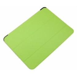 "Чехол PALMEXX для Samsung Galaxy Tab4 10.1 T531 ""SMARTBOOK"" /зеленый/"