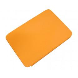 "Чехол для Samsung N8000 Galaxy Note10.1 ""BookCover"" /оранжевый/"