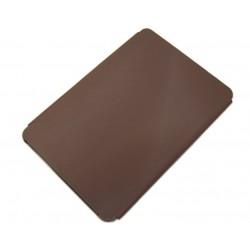 "Чехол для Samsung P5100 Galaxy Tab2 10.1 ""BookCover"" /коричневый/"