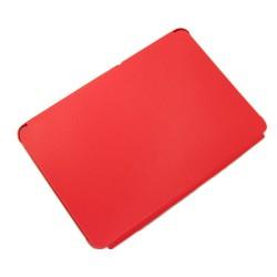 "Чехол для Samsung P5100 Galaxy Tab2 10.1 ""BookCover"" /красный/"