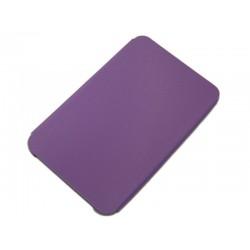 "Чехол для Samsung P3100 Galaxy Tab2 7.0 ""BookCover"" /сиреневый/"
