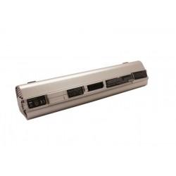 Аккумулятор повышенной емкости Acer One 751 (11,1V 7800mAh) /серый/
