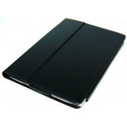 """Чехол для Sony Tablet S """"SmartSlim"""" /черный/"""