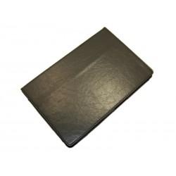 "Чехол для Sony Xperia Tablet Z ""SmartSlim"" /черный/"
