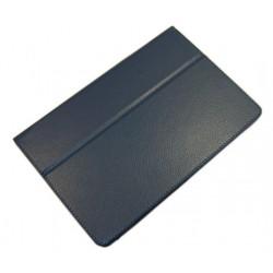 "Чехол для Sony Xperia Tablet Z ""SmartSlim"" /синий/"