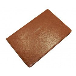 "Чехол для Sony Xperia Tablet Z ""SmartSlim"" /коричневый/"