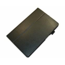 "Чехол для Sony Xperia Tablet Z2 ""SmartSlim"" /черный/"