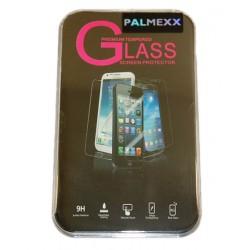 Защитное стекло противоударное PALMEXX для экрана Samsung i9500 S4