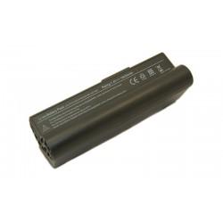 Аккумулятор повышенной емкости Asus Eee PC 701 (7,4v 10400mAh)