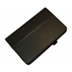 """Чехол для Acer Iconia Tab A1-713 """"SmartSlim"""" /черный/"""