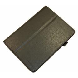 """Чехол для Acer Iconia Tab A1-811 """"SmartSlim"""" /черный/"""